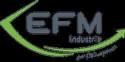 EFM_industrie
