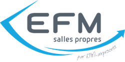 EFM_sallespropres
